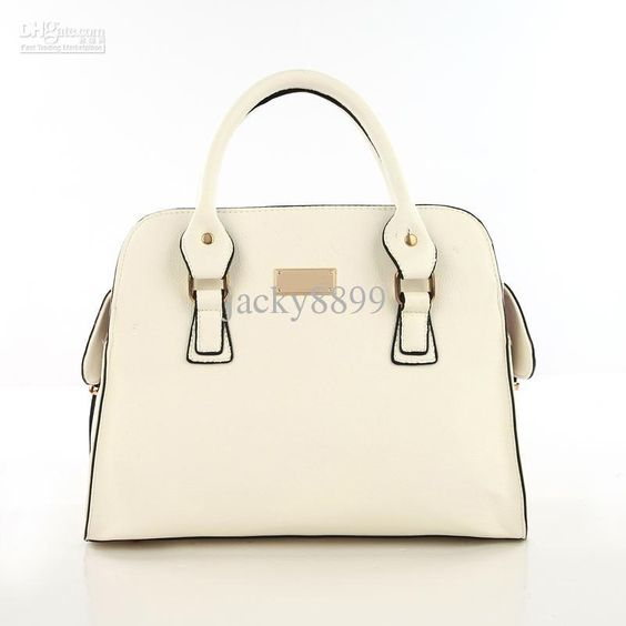 Brand New Women's Fashion Designer Handbags 2013-2014 Euro Totes ...