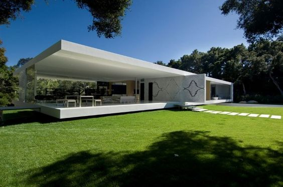 glass-pavilion-house_steve-hermann