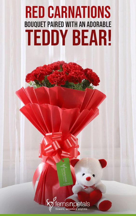 Send Flowers Online Send Flowers Online Flowers Online Same Day Flower Delivery