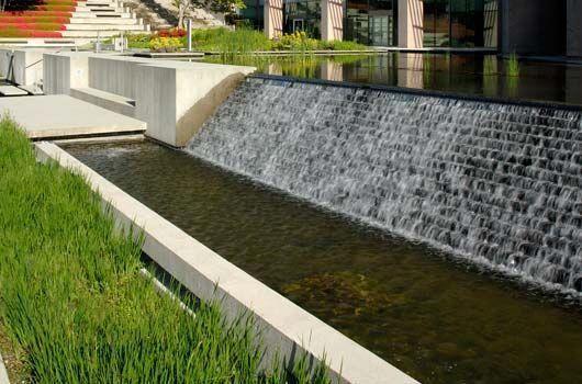 Landscape Gardening Telford Landscape Gardening Ppt Waterscape Design Landscape Design Landscape Architecture