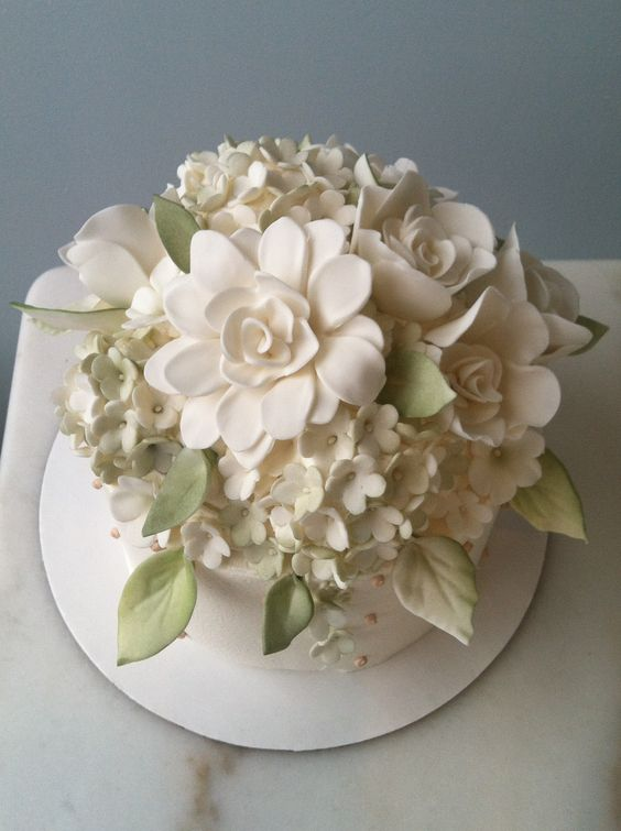 flowers baking company yulee fl