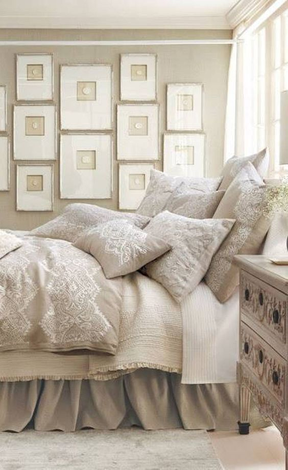 neutral bedrooms bedroom colors and popular on pinterest