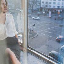 Portrait - misha kovalov photography