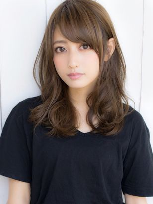 ボード 日本の女の子 のピン