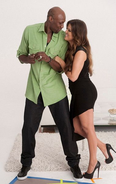 black single women in odem After a solid three years, khloe kardashian and lamar odom are officially exes on friday, their divorced was finalized by a california judge after years of litigation and waiting on odom to .