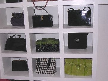 Kate Spade Design Ideas, Pictures, Remodel and Decor