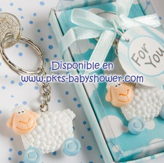explore baby shower ideas para and more babies showers baby showers