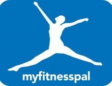 MyFitnessPal Contador de calorías