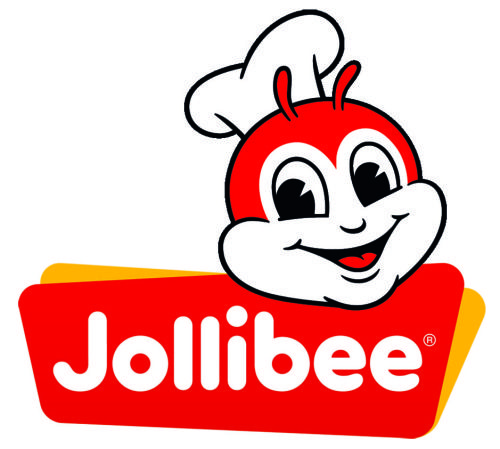 Hot Spot: Jollibee | Short Stack Story Time