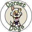 The Dog Companions support Dorset Dogs