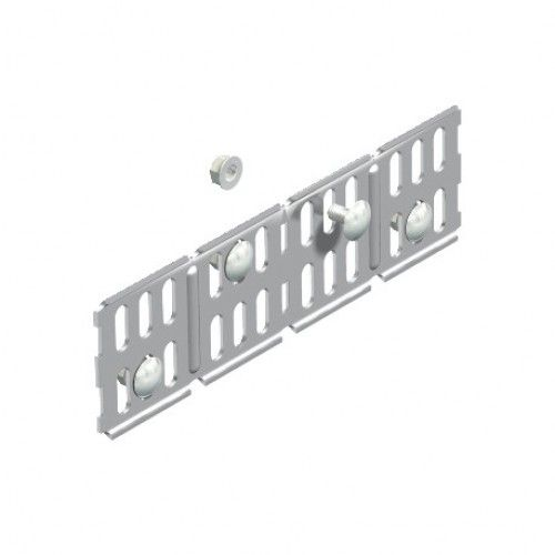 Cable Tray Fixing Our Cable Trays Are Comlimented With A Wide Range Of Cable Tray Fixing For Excellent Integration Safety Our Cable Tray Cable Trays Cable
