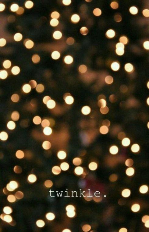 Lecture D Un Message Mail Orange Holiday Holiday Fond Ecran Fond Ecran Noel Fond D Ecran Telephone Fond D Ecran Vacances