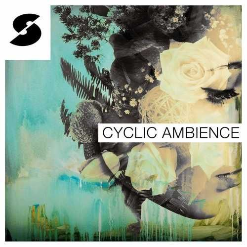 Cyclic Ambience MULTiFORMAT AUDiOSTRiKE   24/03/2016   1.46 GB Cyclic Ambience' is an awe-inspiring experimental minimal Electronica sample pack full of t