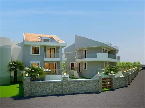 Property In Didim For Sale