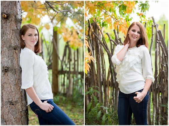 Plum Pretty Photography | Silver Creek High School Class of 2015 | Longmont Senior Photos | Lone Hawk Farm | Colorado Senior Photos | Colorado Senior Photographer