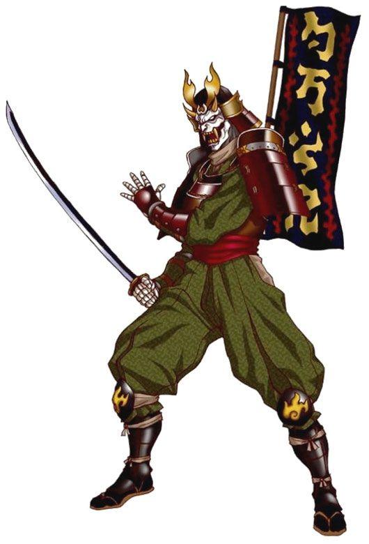 Yoshimitsu Character Design : Yoshimitsu soulcalibur art pictures pinterest