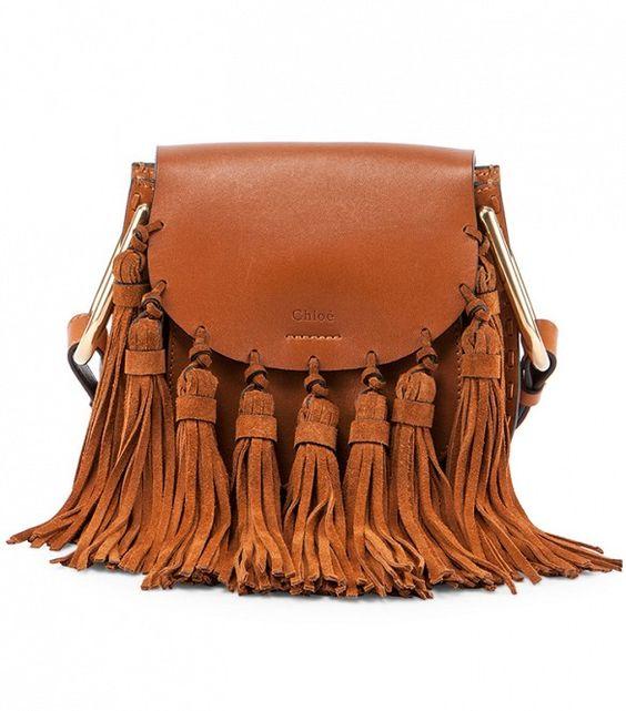 real handbags belt chloe replica online sienna