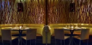 pocket restaurant booth - Google Search