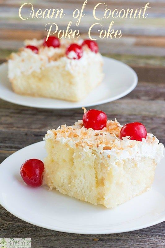 Pin On Cake Recipes