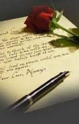 Raccolta di poesie - Come il cielo così la vita #wattpad #poesia
