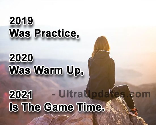 Inspirational New Year Wishes Life 2021 Quotes Positive Motivation For Friends Happy New Year Wishes New Year Wishes Images New Year Greetings Quotes