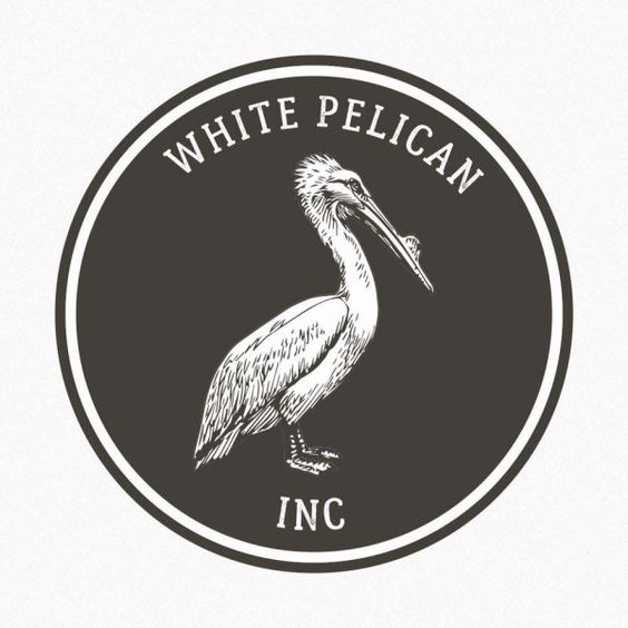 White Pelican offers canoe, kayak, stand-up paddleboard and tube rentals and three unique trips along the beautiful Rock River which is now a National...