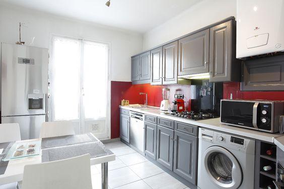 54 best ♥ Photo et Home Staging à Grenoble ♥ images on Pinterest