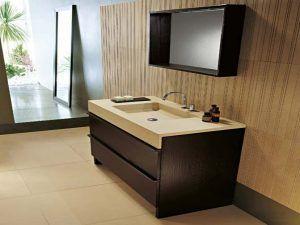 Terrific Bathroom Vanities Without Tops Home Depot