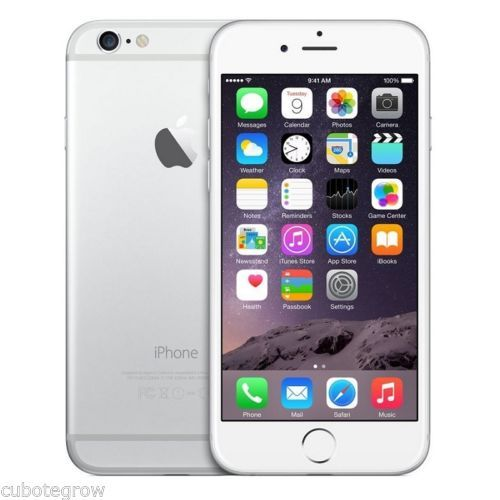 Apple Iphone 6 Plus A1522 4g Lte Ios Handy Smartphone Simlockfrei 16gb Telefonisparen25 Com Sparen25 De Sparen25 Info Apple Iphone 6 Iphone Apple Iphone