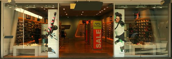 loja direita 4