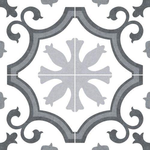 Lacour Tile Renovation Tile Trends Tile Patterns