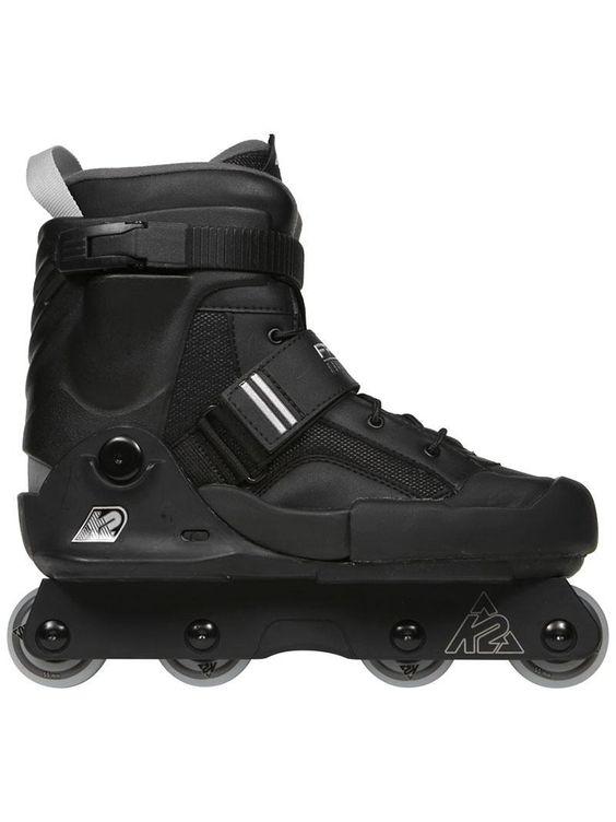 Razors Genesys JR 15 Kids Aggressive Inline Skates Inline - www roller de k chen