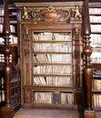 Biblioteca Vallicelliana,Roma, Italia