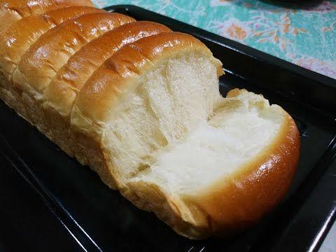 Resep Roti Sisir Double Soft Super Lembut Dan Berserat Seperti Kapas Youtube Resep Roti Makanan Kue Lezat
