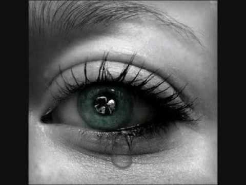Pin On Touching Ground Sad eyes hd wallpaper download