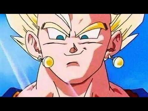 Youtube Dragon Ball Wallpapers Dragon Ball Z