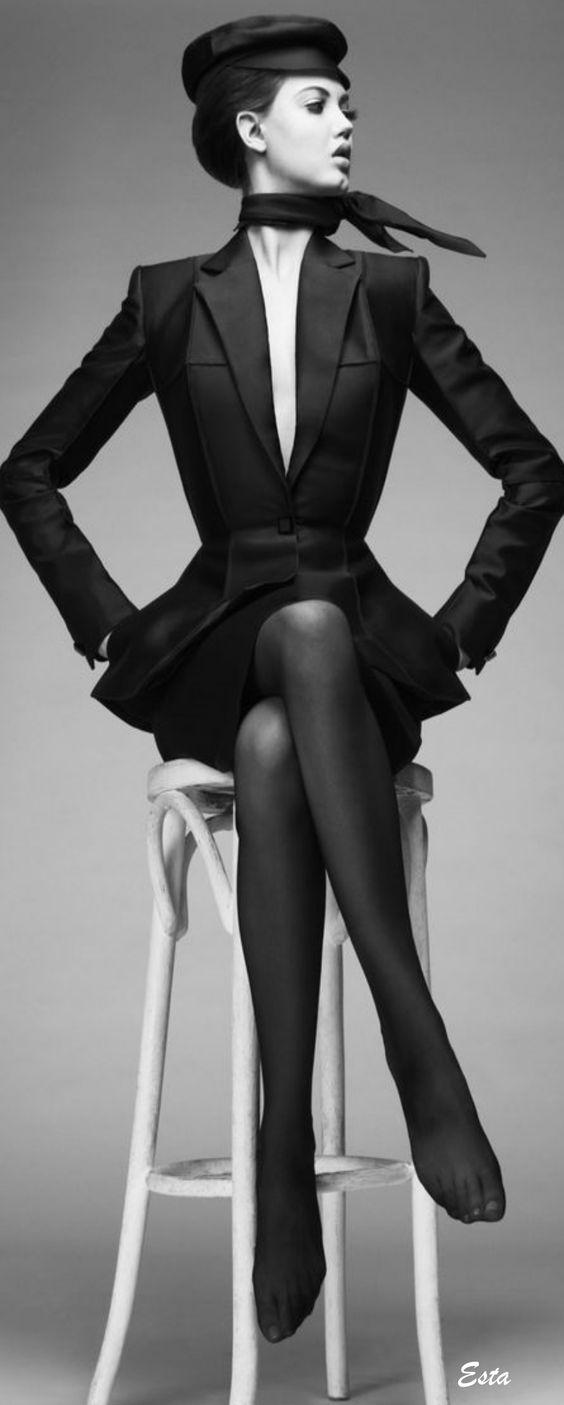 Jean Paul Gaultier                                                                                                                                                                                 More