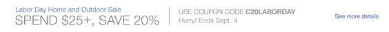 JVC KD-X33MBS 1Din Marine Digital Media Receiver w/BluetoothUSBpandora Control    $87.90   $189.95   (55 Available)End Date: Sep 072016 07:59 AM GMT-07:00