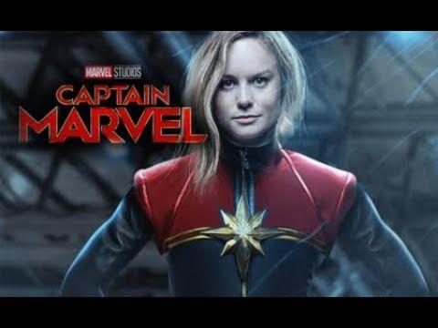 Peliculas De Ciencia Ficcion 2019 Peliculas Completas En Espanol Latino 2019 Youtube Captain Marvel Marvel Marvel Movies