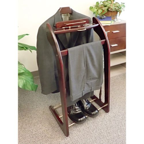 Men 39 S Wardrobe Clothes Racks And Wardrobes On Pinterest
