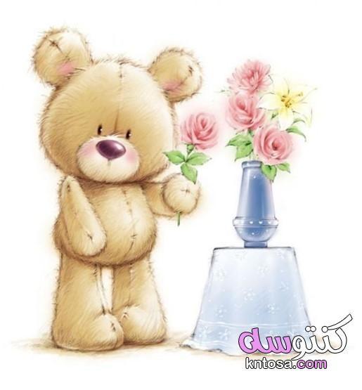 سكرابز دباديب سكرابز رومانسى للتصميم سكرابز دباديب للتصميم2019 دباديب ومخدات الحب للتصميم Png Kntosa Com 19 19 156 Teddy Bear Teddy Animals