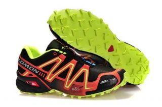 http://www.freerunners-tn-au.com/ $43.86#Salomon#Running#Shoes#Mens#Black#Orange