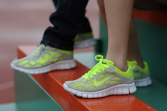 #Nike #Free #Runs #For #Women