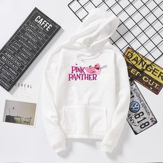 Hoodies Sweatshirt/Men 3D Print Coffee,Latte and Espresso Quote,Sweatshirts for Teen Girls