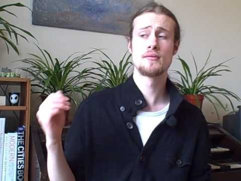 how to play unchained melody on harmonica