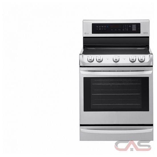 Reviews Of Lre4213st By Lg With Customer Ratings And Consumer Reports Consumer Reports Kitchen Appliances Kitchen