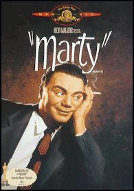 Mejor director 1955 http://encore.fama.us.es/iii/encore/record/C__Rb1567792?lang=spi