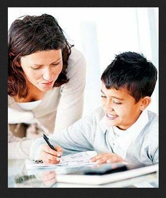 Tips Buat Ibu - Ibu Biar Gak Gaptek - http://www.banghp.com/tips-buat-ibu-ibu-biar-gak-gaptek/