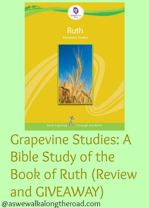 bc studies book reviews