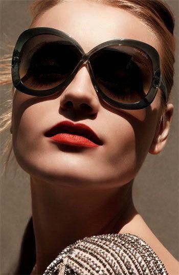 ... Lunettes de soleil rondes chez ASOS. Super Cheap!Ray Ban Sunglasses, Ray   Ban  Sunglasses,Cheap Ran b68d9d8ff4c9